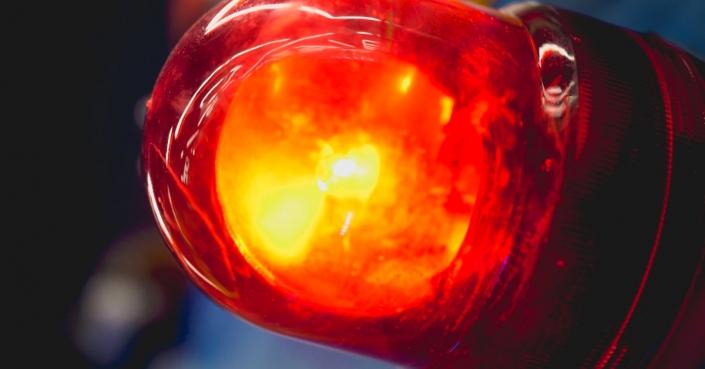 Feuer-Alarm |7 Google Analytics Alerts