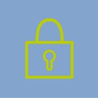Mach dein Google-Konto sicherer: Zwei-Faktor-Authentifizierung