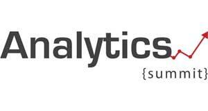Logo Analytics Summit
