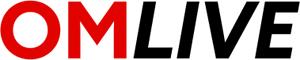 Logo OMLIVE Berlin