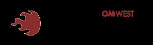 Logo OMWest Barcamp