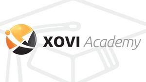 Logo XOVI Academy