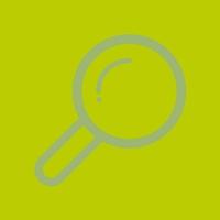 Searchbox JSON LD