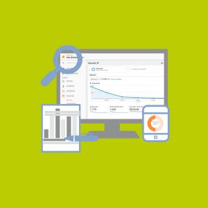 Google Analytics Audit