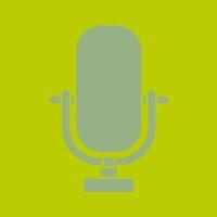 Podcast Vorschau