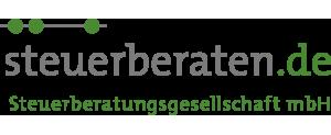 steuerberaten.de Logo