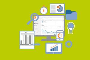 Webinar Google Analytics Berichte