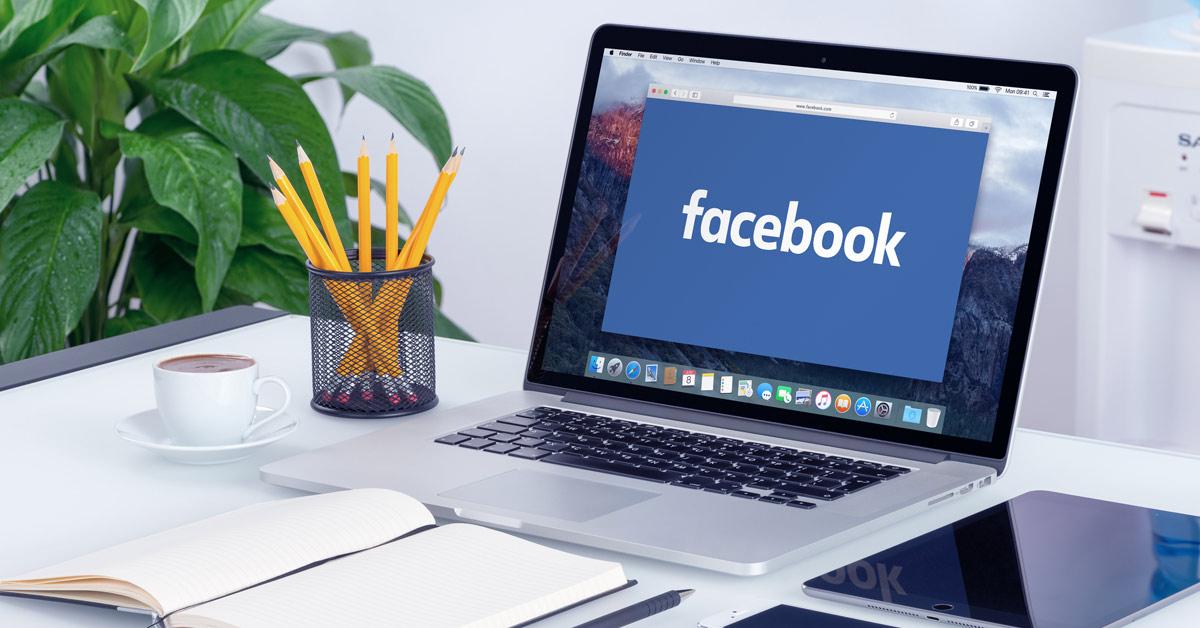Rechner mit Facebook |Facebook Klick Id entfernen