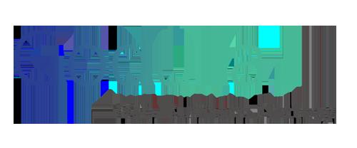 Logo Godulla