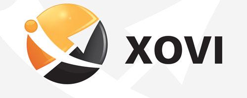 Logo XOVI