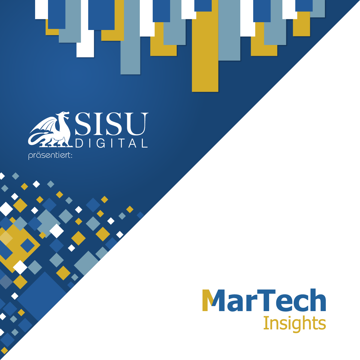 MarTech Insights