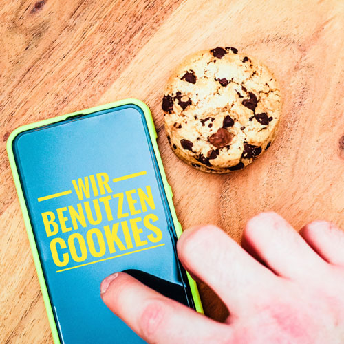 Webinar Cookie Consent Lösungen technische Fehler