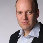 Michael Janssen, Experte für Google Analytics, Tag Manager und Webanalyse