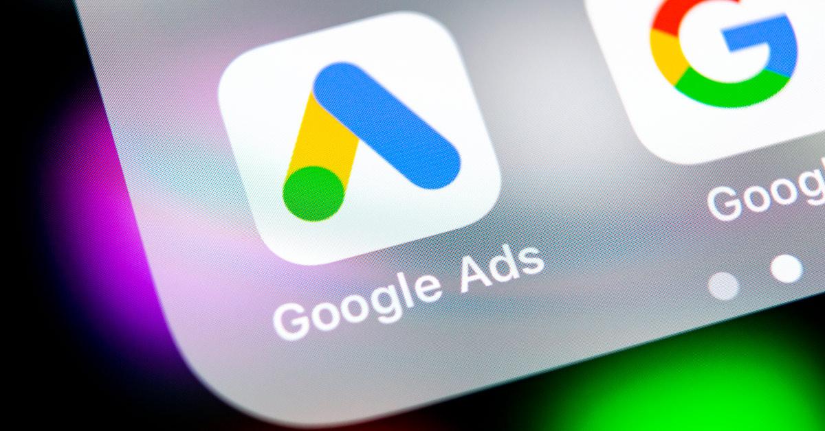 Google Ads vs Google Analytics